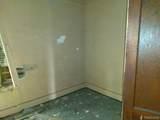 5618 Missouri St - Photo 7