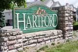 21892 Hartford Way - Photo 18