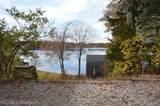 6190 Briggs Lake Dr - Photo 3
