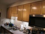 21800 Morley Ave - Photo 5