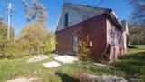 4141 Mcdougall St - Photo 10