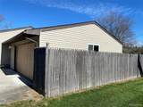 1375 Red Barn Dr - Photo 11