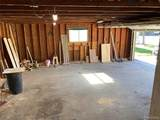1375 Red Barn Dr - Photo 13