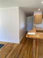 1375 Red Barn Dr - Photo 19
