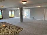 15284 Bealfred Dr - Photo 47