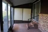 25246 Franklin Terrace - Photo 16