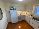 490 Miller Ave Apt 205 - Photo 6