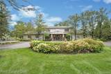 5025 Duck Lake Rd - Photo 1