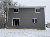 5382 Rural Terrace Crt - Photo 5