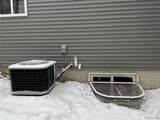 5382 Rural Terrace Crt - Photo 8