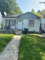 7786 Saint Marys St - Photo 1