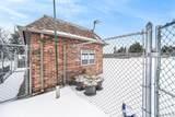 2032 Post House Crt - Photo 42