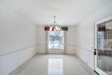 2032 Post House Crt - Photo 7