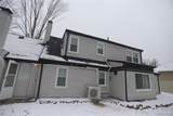 28455 Shadylane Dr - Photo 43