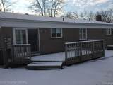 13700 Westminister St - Photo 31