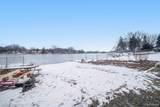 339 Penny Lake Rd - Photo 24