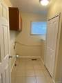 4232 Independence Dr - Photo 10