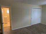 4232 Independence Dr - Photo 28