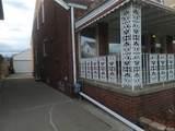 6907 Yinger Ave - Photo 2