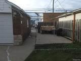 6907 Yinger Ave - Photo 5
