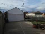 6907 Yinger Ave - Photo 6