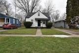 1120 Hughes Ave - Photo 2