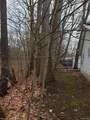 23640 Oak Glen - Photo 41