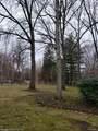 23640 Oak Glen - Photo 42