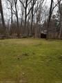 23640 Oak Glen - Photo 43