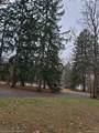 23640 Oak Glen - Photo 44