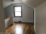 9672 Colwell Ave - Photo 14
