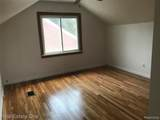 9672 Colwell Ave - Photo 15