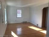 9672 Colwell Ave - Photo 4