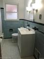 9672 Colwell Ave - Photo 9
