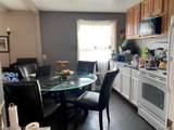 5944 Bowers Rd - Photo 16