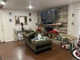 5944 Bowers Rd - Photo 25
