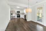 30701 Stellamar St - Photo 10