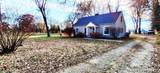 1339 Willis Rd Rd - Photo 1