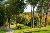 7960 Deer Lake Farms Rd - Photo 21
