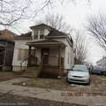 1665 Ford St - Photo 1