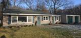 5330 Hillcrest Rd - Photo 2