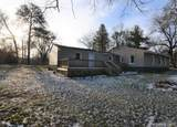 5330 Hillcrest Rd - Photo 4