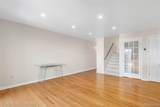 509 Reese St - Photo 10