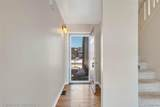 509 Reese St - Photo 9