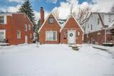 12115 Lansdowne St - Photo 1