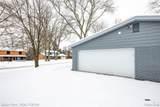 6977 Cedarbrook Dr - Photo 39