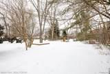 6977 Cedarbrook Dr - Photo 40
