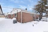 8856 14 MILE RD - Photo 20