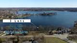 10262 Elizabeth Lake - Parcel C Rd - Photo 13
