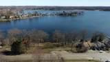 10262 Elizabeth Lake - Parcel C Rd - Photo 6
